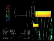 Michael Fuchs Asymmetric Jet (4)