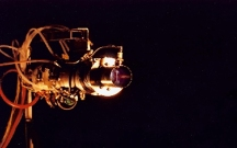 Michael Fuchs Ethanol Centrifugal Turbojet (2)