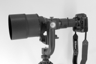 Michael Fuchs Gimbal Head (4)