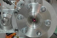 Michael Fuchs Nitrous Oxide Mono-Fuel Thruster (3)