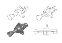 Michael Fuchs Resistojet Thruster (4)