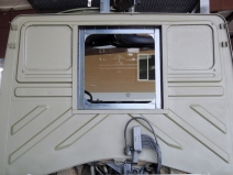 final-installed-cab-inner-passthrough-frame-3