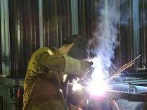 welding-periphery-angle